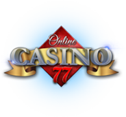 onlinecasinos77vc